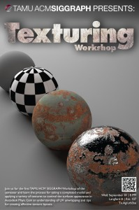 texture_workshop