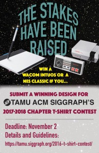 tshirtcontestposter