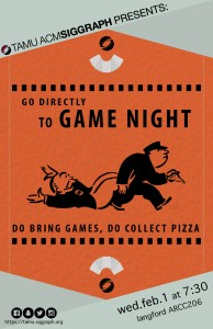 m2_gameNight_s17-01