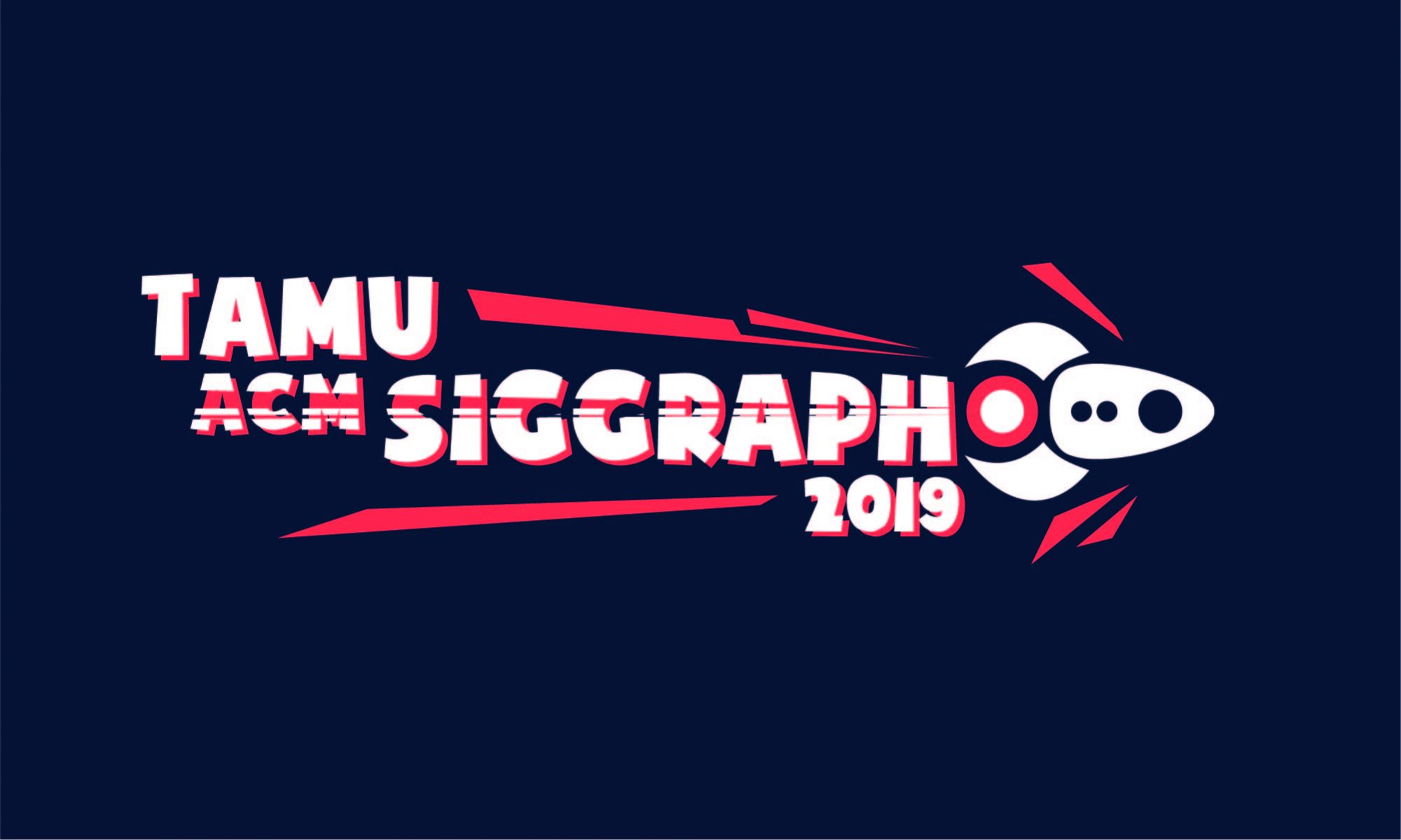 Texas A&M University ACM SIGGRAPH
